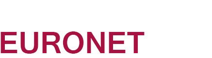 ISP-EURONET
